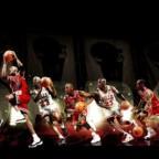 Lupa NBA II. Repaso a las 10 últimas jornadas