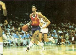 n_f_c_barcelona_baloncesto-2030002