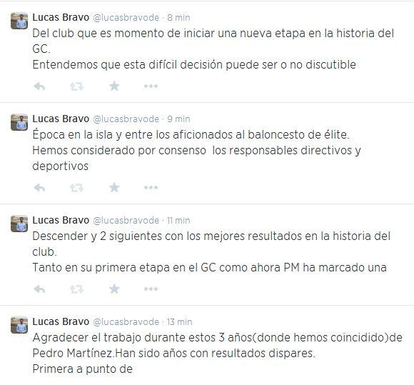 lucas1.1