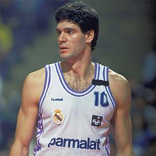 o_real_madrid_baloncesto-61070