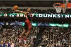 Carta a los lectores y aficionados al basket