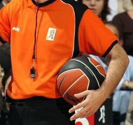 arbitros-factor-0