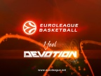 La Euroliga da a conocer los participantes en la edición de la próxima temporada.