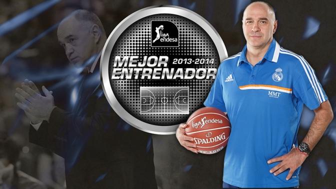 lacb_58_mejor_entrenador_m