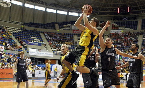 Liga-Endesa-Iberostar-Tenerife_54408056704_54115221213_490_300