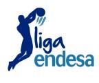 34ª Jornada de la Liga Endesa. Adiós a la temporada regular.