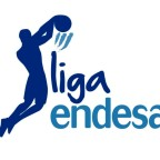 33ª Jornada de la Liga Endesa. Decididos los equipos de Playoffs