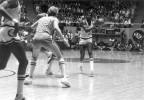 Vídeo. Final NCAA 1979. Magic vs Bird (Partido íntegro)