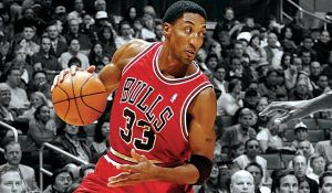 Pippen4