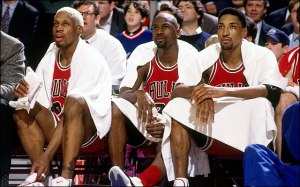 Pippen8