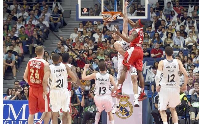 real-madrid-pudo-nuevo-con-actual-campeon-europa-1397762008690