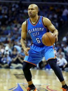 1374710718000-USP-NBA-Playoffs-Oklahoma-City-Thunder-at-Memphis-1307242006_3_4