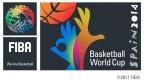 Presentado el diseño de las canchas para el Mundial 2014.