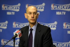 adam-silver-nba-playoffs-oklahoma-city-thunder-memphis-grizzlies1