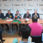 Jefferson Capital compra el CDB Sevilla.