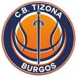 CB_Tizona_logo
