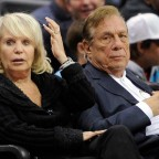 Donald Sterling. El culebrón interminable.