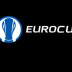 Configurados los grupos de la nueva Eurocup