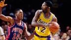 7º partido de las Finales NBA de 1988