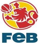 logo_feb