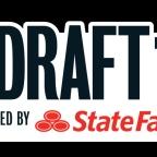 Listado completo del Draft 2014.
