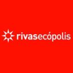 rivasecopolis2