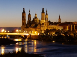 Aires del Ebro 2