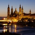 Día -3. Aires del Ebro