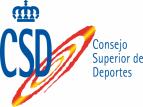 El CSD modifica los cupos de jugadores de formación.
