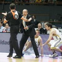 Ettore_Messina_entrenador_Real_Madrid