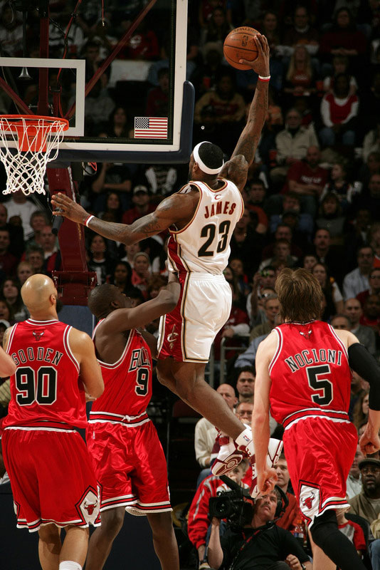 lebron-james-of-the-cleveland-cavaliers-dunks-against-luol-deng-of-the-chicago-bulls-on-march-2-2008