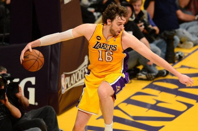 Pau-Gasol-Los-Angeles-Lakers-i_54372910112_54028874188_960_639
