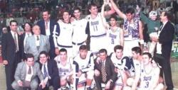 real-madrid-1995-champion
