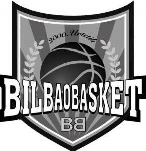 ver-en-directo-Bruixa-d-Or-Manresa-Bilbao-Basket-gratis-online