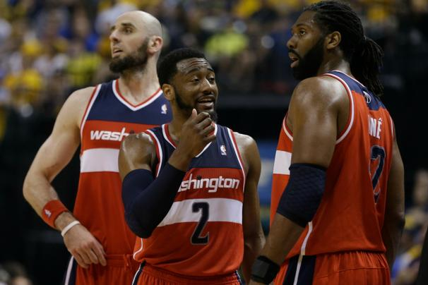wall-nene-gortat-wizards-ap-051514_606