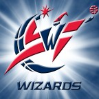 Los Washington Wizards en busca del camino al éxito.