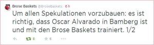 brose1
