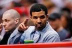 La NBA multa a los Raptors porque un rapero pide el fichaje de Durant.