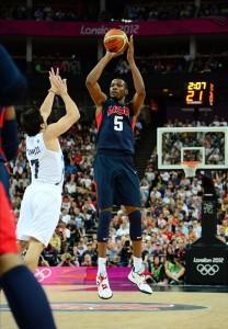 Kevin-Durant-2012-Olympics1-208x300