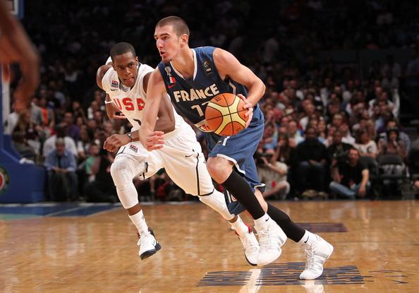 Nando+De+Colo+USA+Basketball+v+France+3wqqsr6ifYOl