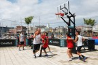 Plaza 2014 llega a Gran Canaria con Elisa Aguilar como embajadora