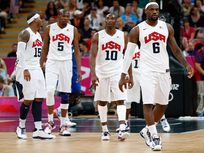 usa-basketball