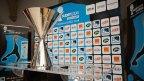 Supercopa 2014. Horarios y retransmisiones