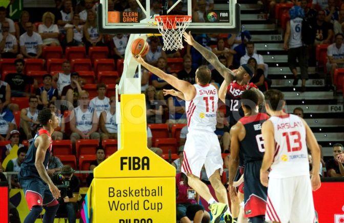 1409530434-usa-beats-turkey-7798-at-2014-fiba-basketball-world-cup_5650184