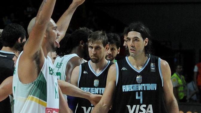 argentina-2_8