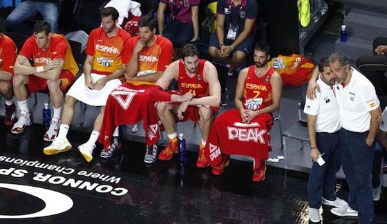 baloncesto-ultimo-partido
