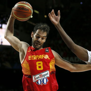 Calderon-Gelabale-Francia-Mundial-Baloncesto_LNCIMA20140910_0191_27