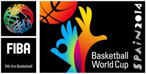 entradas-mundial-baloncesto-2014