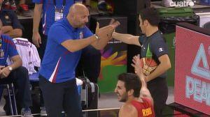 Tremenda-arbitro-monumental-Sasha-Djordjevic_MDSVID20140905_0001_8