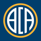 BC_Andorra_Logo
